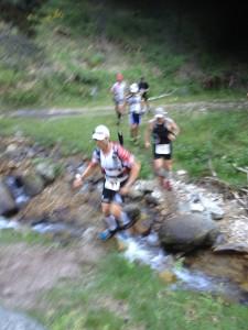 Maratón Alpino Madrileño Decide-te a correr