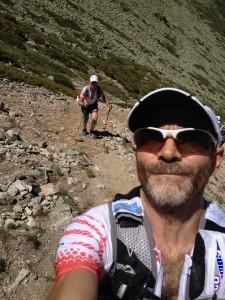Maraton Alpino Madrileño Decide-te a correr