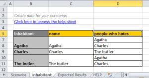 Excel1_inhabitants
