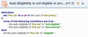 defaulteligibility1