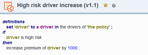driverpremium