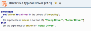 typicaldriver