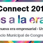 BusinessConnect 2016