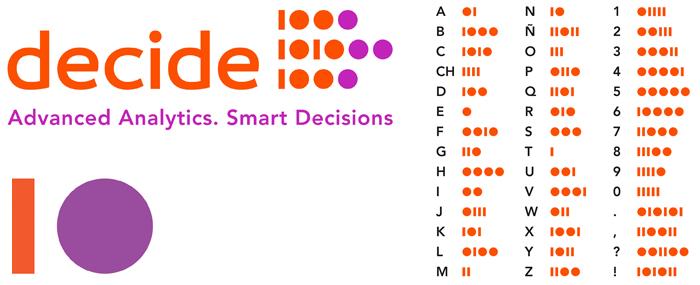 Codigo_decide_soluciones