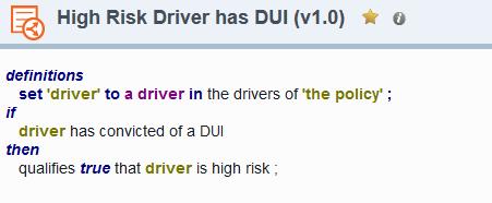 drivingrecordcategory